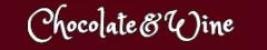 Chocolate & Wine NJ