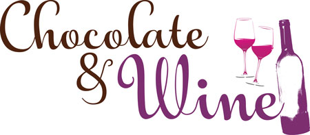 Chocolate & Wine NJ